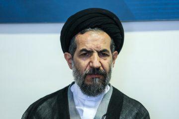 نسخه اجماعی امام جمعه موقت تهران برای حل مسائل کشور