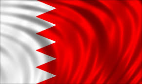 بازداشت ۱۴ نفر از اتباع ایرانی در بحرین