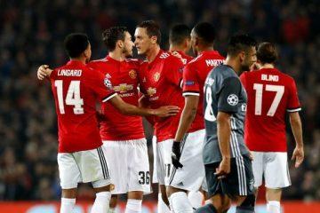 حساس ترین مسابقه امشب فوتبال اروپا