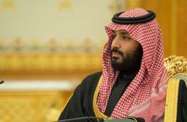 غیبت مرموز رئیس جمهوری گابن در سفر به عربستان
