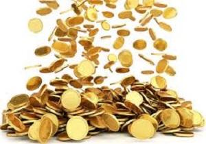 آخرین قیمت سکه و طلا در روز ۲۶ آذرماه