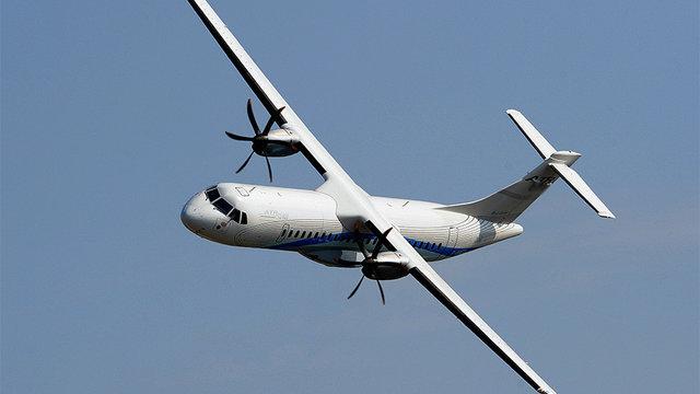 آخرین اخبار از قیمت بلیط هواپیما