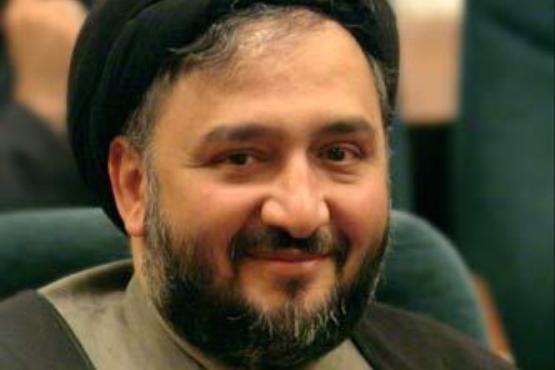 واکنش ابطحی به بازداشت دختر ی به اتهام رقصیدن