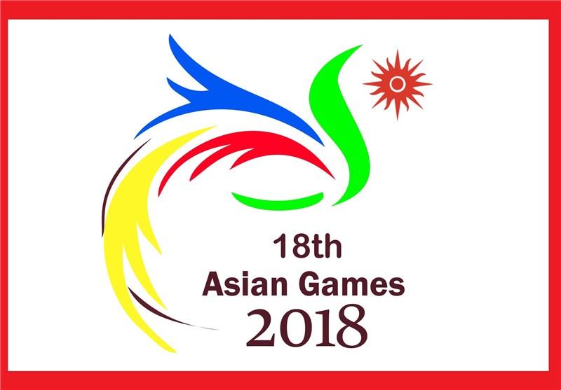 رزیتا علیپور به مدال نقره بازی های آسیایی دست یافت