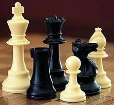 در اولین گفت و گو پس از کسب مدال؛نابغه ایرانی شطرنج جهان از برنامه ها و تمرین هایش گفت