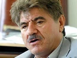 بی اطلاعی وکیل مدافع دو زندانی که امروز اعدام شدند