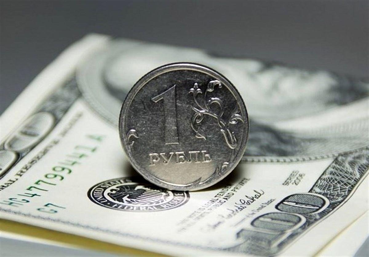 پیش بینی قیمت دلار برای فردا اول بهمن