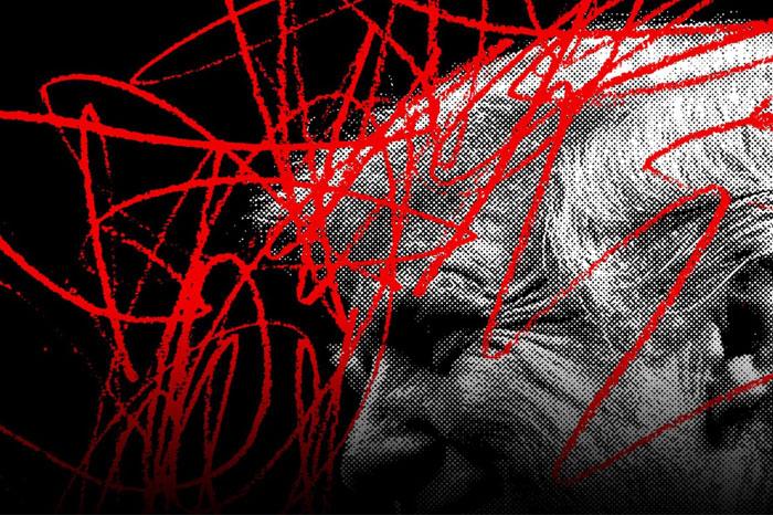 چالشهای جدی آمریکا در آستانه مراسم تحلیف جو بایدن