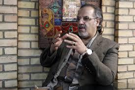 مطهرنیا: جهان ایران را قبله عالم نمی داند