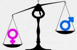انتقاد از تبعیض سنی در پرداخت «وام ازدواج»