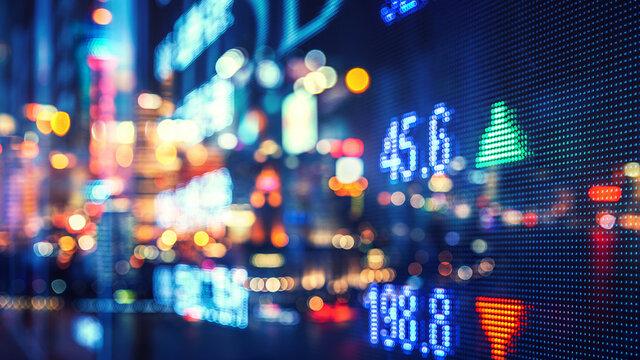 جزئیات تخلفات بازار سرمایه به رییس قوه قضاییه اعلام شد