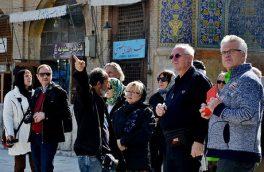 محدودیت سفر به ایران سخت تر شد