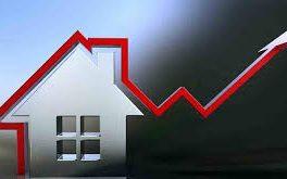 مسکن چقدر از درآمد خانوارها را می بلعد؟