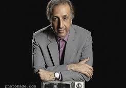 محمدرضا حیاتی: میشد محترمانهتر از صداوسیما کنار بروم