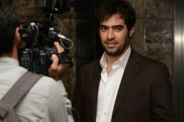 ماجرای واکسن زدن شهاب حسینی در امریکا از زبان خودش