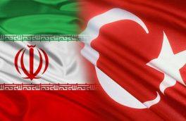 پیشنهاد ترکیه برای حذف گذرنامه با ایران