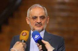 دو خبر خوش وزیر آموزش و پرورش برای فرهنگیان