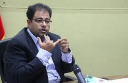 مدیرعامل بهشت زهرا: آمار متوفیان در نیم قرن اخیر بی سابقه است