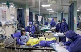 وضعیت خوزستان «ویژه» اعلام شد