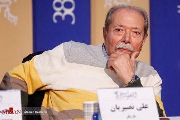 سینمای ایران نتوانست کرونا را مدیریت کند