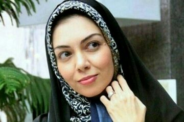 همسر آزاده نامداری در بازجویی چه گفت؟/ ۶ روز دیگر علت مرگ آزاده نامداری مشخص می شود