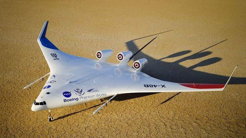 دمو خارق العاده از هواپیما های مدرن و پیشرفته را از دست ندید !