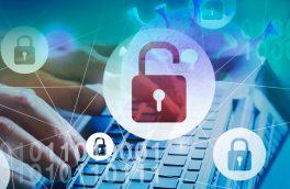 نقض اطلاعات؛ بحران عصر دیجیتال/ چگونه اطلاعات آنلاین خود را ایمن کنیم؟