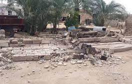 آخرین جزئیات از اخبار زلزله ۵.۹ ریشتری بندر گناوه