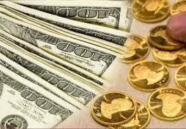بازار ارز در التهاب سقوط :دلار در چه قیمتی متعادل می شود؟