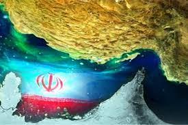 خلیج فارس، یک میراث تاریخی و فرهنگی بشری در ابعاد فراملی