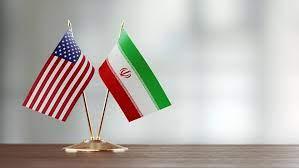 امریکا:تداوم گفتوگوها میان مذاکرهکنندگان نشانه خوبی برای آینده است