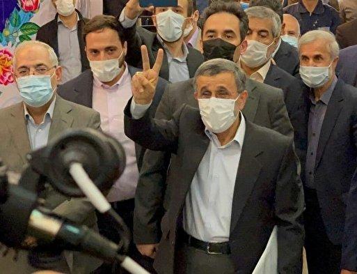 تهدید نظام توسط عضو مجمع تشخیص مصلحت نظام