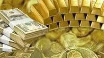 از شعارهای انتخاباتی تا آینده مجهول دلار
