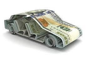 رویای دلار ۱۸ هزار تومانی و ۱۵ هزار تومانی!