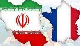 لزوم توجه دولت ۱۴۰۰ در ایران به انتخابات ۲۰۲۲ ریاست جمهوری فرانسه