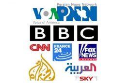 نقدی بر طرح اخیر نمایندگان مجلس؛مقابله با تحریمها یا تحریم رسانهای کشور؟