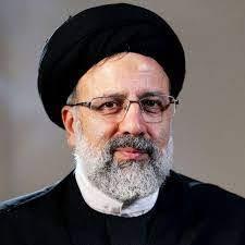 رئیسی  عید سعید فطر اعلام کاندیداتوری خواهد کرد