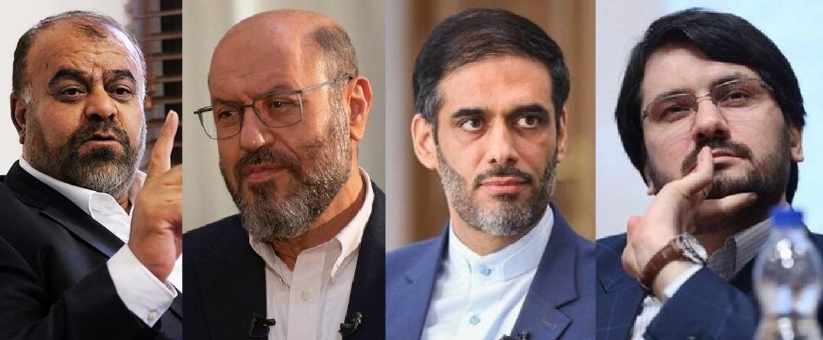 خیز اصولگرایان برای شهرداری تهران