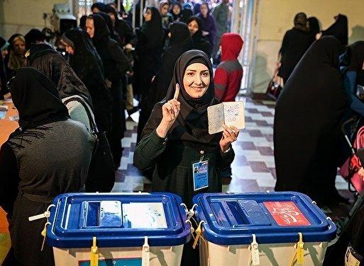 بیانیه دولت در خصوص انتخابات ۱۴۰۰:  وحدت در حضور، معنا مییابد و نه در حذف؛شورای نگهبان زمینه شورانگیزی در انتخابات را فراهم آورد