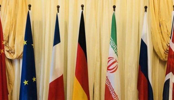 مذاکرات تهران با طرفهای بیرونی در وین،حاکی از نزدیک شدن به توافق است