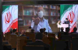 دکتر ربیعی:جامعه ایران امروز با بحران ارتباطات روبروست / ما باید دولت روابط عمومی تشکیل دهیم