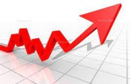 مجوز افزایش قیمت ها در راه است