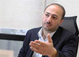 چرا «پوپولیسم ایرانی» تا این اندازه گسترده شده است؟