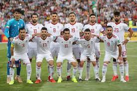 یش بازی امروز تیم ملی فوتبال ایران و هنگ کنگ