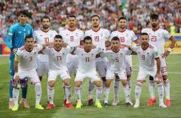 چرا ایران – بحرین مرگ و زندگی شد؟
