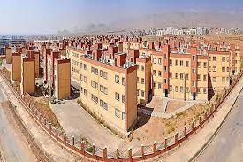 نسخه نامزدهای انتخابات برای بازار مسکن:خانهسازی دولتی با تیراژ میلیونی؟
