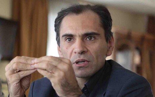 اصل مشکل اقتصاد ایران برای کاندیداها روشن نیست