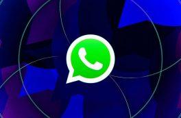 جزئیات ویژگیهای جدید واتساپ
