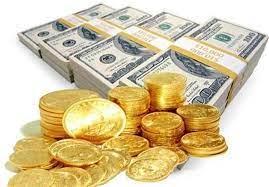 بیمحلی دلار به اخبار