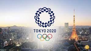 برگزاری مراسم بدرقه ملیپوشان به المپیک/ فردا ساعت ۱۵:۳۰ اغاز المپیک توکیو